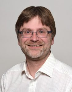 Timo Scheel